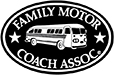 family motor coach association discount